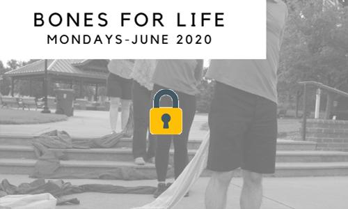 BFL-Monday's-June-2020-Greyed