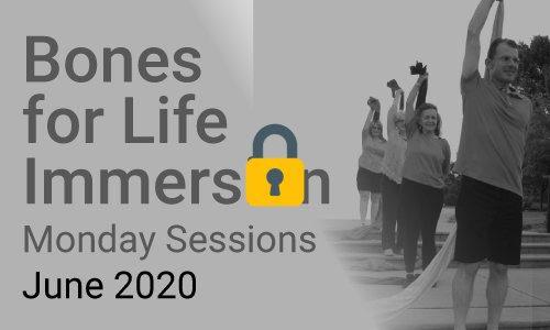 Bones-for-Life-Immersion-June-2020-Locked.jpg