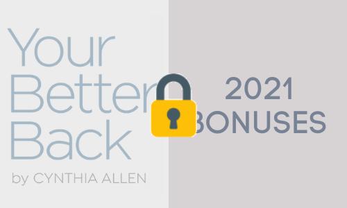 YBB 2021 Bonuses locked (6)